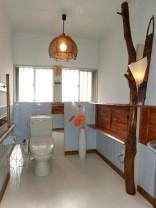 小郡トイレ