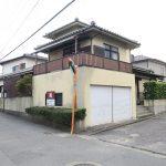 早良区の次郎丸の戸建て近日販売予定です(*^▽^*)
