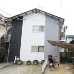 Atago Asahi (^^♪