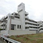 久留米市東櫛原の3LDKの中古マンションです。リフォーム中です(*^_^*)