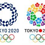 東京オリンピックがいよいよ始まりますね(*^_^*)